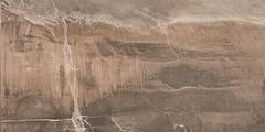 Фото ABK Ceramiche плитка Fossil Brown Deluxe Lapp Rett 40x80 (FSL5115C)