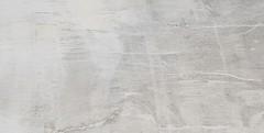 Фото ABK Ceramiche плитка Fossil Light Grey Deluxe Lapp Rett 40x80 (FSL5120C)
