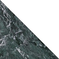 Фото Cedit плитка Policroma Triangolo Alpi Glossy 120x120 (764088)