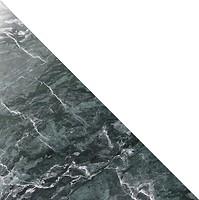 Фото Cedit плитка Policroma Triangolo Alpi Matte 120x120 (764066)