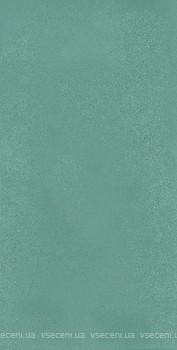 Фото Ergon плитка Medley Minimal Green Nat Rett 30x60