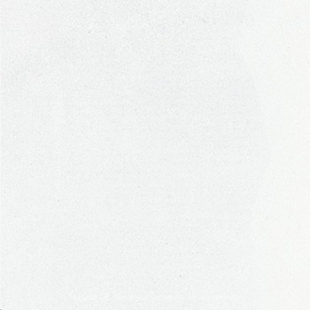 Фото Ergon плитка Medley Minimal White Nat Rett 90x90