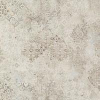 Фото Tubadzin плитка напольная Terraform Grey Stain Geo Lappato 59.8x59.8