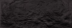 Фото Tubadzin Zien плитка настенная Tokyo Kori Soga Black Struktura 29.8x74.8
