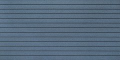Фото Tubadzin плитка настенная Reflection Navy Struktura 29.8x59.8