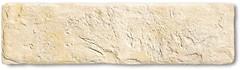 Фото Monopole Ceramica плитка Muralla Lugo 7.5x28