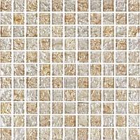 Фото Котто Кераміка мозаика GM 8018 C2 Gold Sand S1/Gold Ambra 30x30