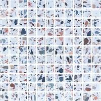 Фото Котто Кераміка мозаика GMP 0425030 C Print 35 30x30