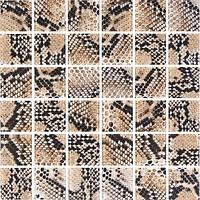 Фото Котто Кераміка мозаика GMP 0848037 C Print 38 30x30