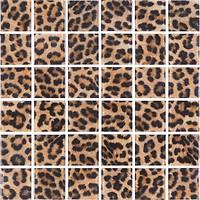 Фото Котто Кераміка мозаика GMP 0848042 C Print 41 30x30