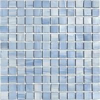 Фото Kotto Ceramica мозаика Mosaichd'Italia MI7 23230219C Lapislazzuli 30x30