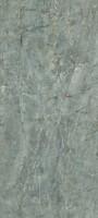 Фото Ariana плитка Nobile Emerald Green Lux 120x270 (0005353)