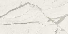 Фото Atlas Concorde плитка Marvel Pro Statuario Select Lapp 160x320