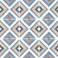 Фото Equipe Ceramicas декор Caprice Deco Square Colours 20x20