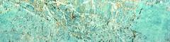 Фото Gemma плитка настенная Aqua Turquoise 30x120