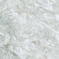 Фото Cerdisa плитка Archimarble Aquamarine Lappato 119x119