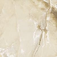 Фото Cerdisa плитка Archimarble Onice Perla Naturale 120x120