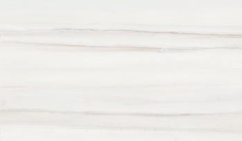 Фото Elios Ceramica плитка Marble Lasa Rett. 60x120