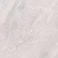 Фото Kerama Marazzi плитка напольная Вестминстер светло-серая лаппатированная 40.2x40.2 (SG157902R)