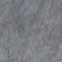 Фото Kerama Marazzi плитка напольная Монтаньоне темно-серая лаппатированная 40.2x40.2 (SG157802R)