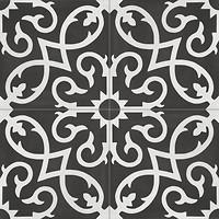 Фото Ragno ceramica плитка Contrasti Tappeto 7 20x20 (R7HJ)