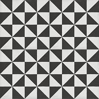 Фото Ragno ceramica плитка Contrasti Tappeto 8 20x20 (R7HL)