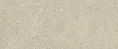 Фото Porcelanite Dos плитка настенная Cleveland 8214 Sand 33.3x80