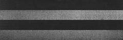Фото Newker плитка настенная Royal Dark 29.5x90