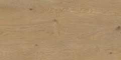 Фото Newker плитка Alpine Redwood 60x120