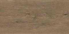 Фото Newker плитка Alpine Walnut 60x120