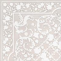 Фото Kerama Marazzi декор Сорбонна Ковер угол 50.2x50.2 (STG\A607\SG4570)