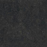 Фото Grespania плитка Blue Stone Negro 100x100 (78BS93E)