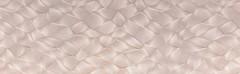 Фото Grespania плитка настенная Patina Glam Niquel 31.5x100 (70NA911)