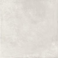 Фото Ibero Ceramika плитка One White Rect 75x75