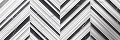 Фото Ibero Ceramika декор Selecta Carrara Decor Imperial Rect 40x120
