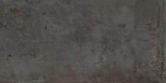 Фото Ibero Ceramika плитка Gravity Dark Rect 45x90