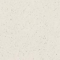 Фото Ceramika Paradyz плитка Moondust Bianco Mat 59.8x59.8