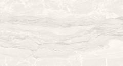 Фото LA Fabbrica плитка Castle Balmoral Lapp Rett 60x120 (110001)