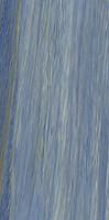 Фото Ava Ceramica плитка Marmi Azul Macauba Lapp Rett 120x240 (087021)