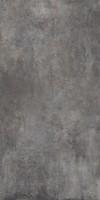 Фото Ava Ceramica плитка Skyline Antracite Nat Rett 160x320 (082010)