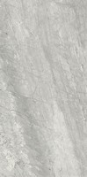 Фото Ava Ceramica плитка Marmi Bardiglio Cenere Lapp Rett 160x320 (087005)