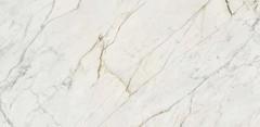 Фото Marazzi плитка Grande Marble Look Golden White Lux 120x240 (M8AH)