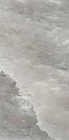 Фото Cerim плитка Rock Salt Celtic Grey Lucido 60x120 (765856)