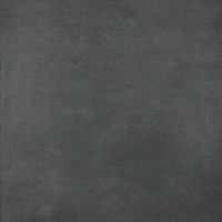Фото Rako плитка напольная Extra черная 59.8x59.8 (DAR63725)