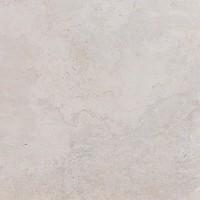Фото Pamesa плитка Es.Erding Pearl Luxglass 120x120