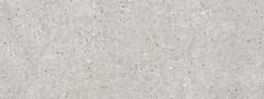Фото Porcelanosa плитка настенная Prada Acero 45x120 (P3580073)
