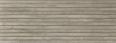 Фото Porcelanosa плитка настенная Lexington Colonial 45x120 (P3580028)