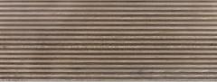 Фото Porcelanosa плитка настенная Liston Madera Gris 45x120 (P3580045)