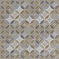 Фото Porcelanosa плитка напольная Barcelona B 59.6x59.6 (P1856961)