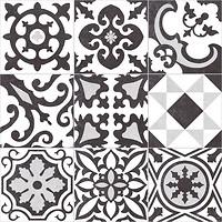 Фото Porcelanosa плитка напольная Barcelona E 59.6x59.6 (P1856975)